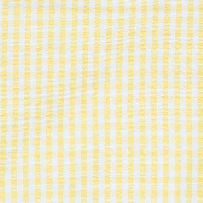 gelb karo