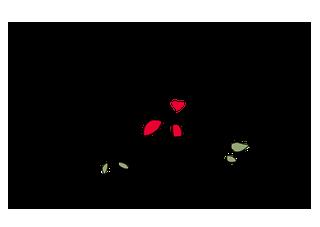 Minispatz