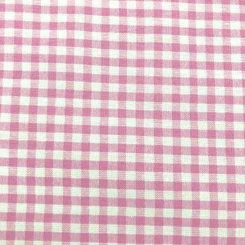 rosa karo