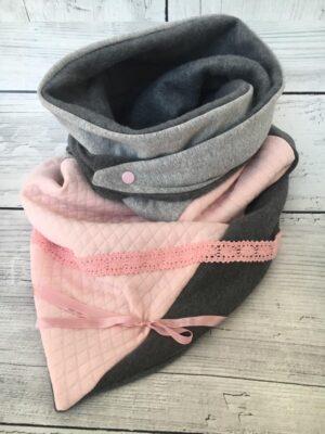 rosa grau