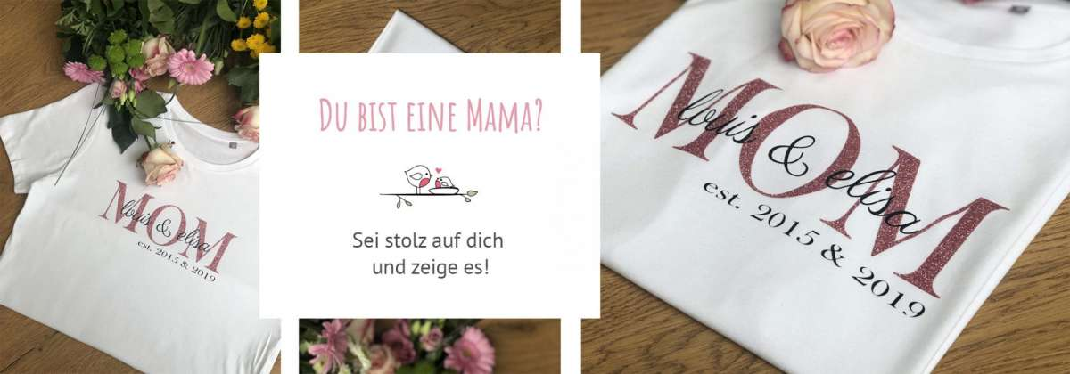 Minispatz-Slider-Mom