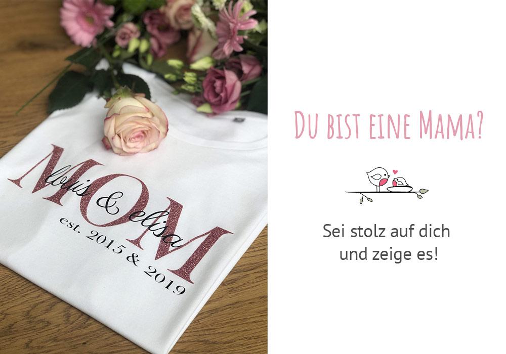 Minispatz-Slider-mobil-mom