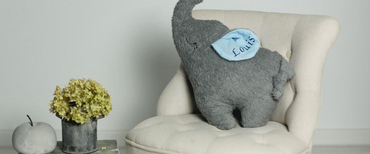 slider-elefant2